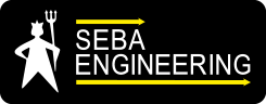 SEBA ENGINEERING